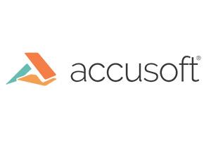 02_accusoft