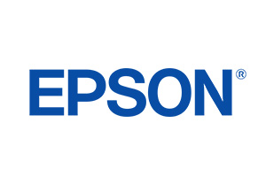 08_Epson