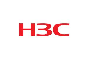 15_H3C