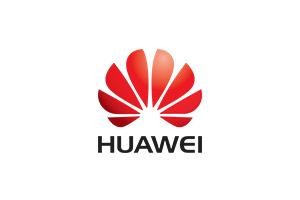 16_Huawei