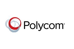 23_polycom