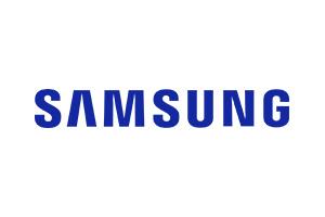 30_Samsung