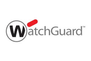 35_Watchguard