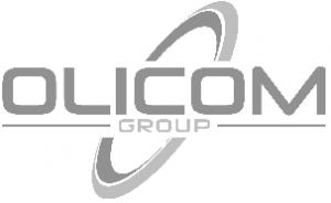 olicom