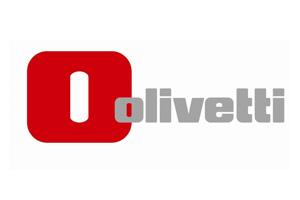 Olivatti
