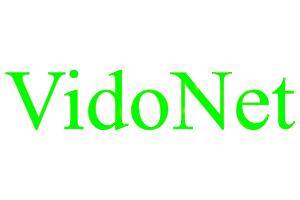 Vidonet